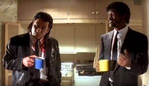 pulp-fiction-grande